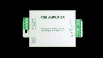 11-IMGP9844