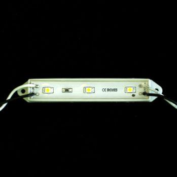 SMD 3528 3 led
