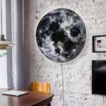 moon1200_01