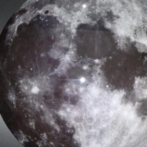 moon1200_02