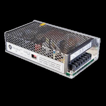 POS-150-600×600