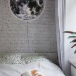 moonapl02